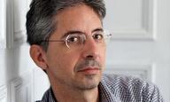 O σκηνοθέτης και παραγωγός Τίμων Κουλμάσης είναι ο νέος εθνικός εκπρόσωπος στο Ταμείο Eurimages