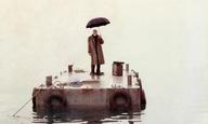 Τα νησιά του ελληνικού σινεμά #31 - Τα Κύθηρα στο «Ταξίδι στα Κύθηρα» του Θόδωρου Αγγελόπουλου