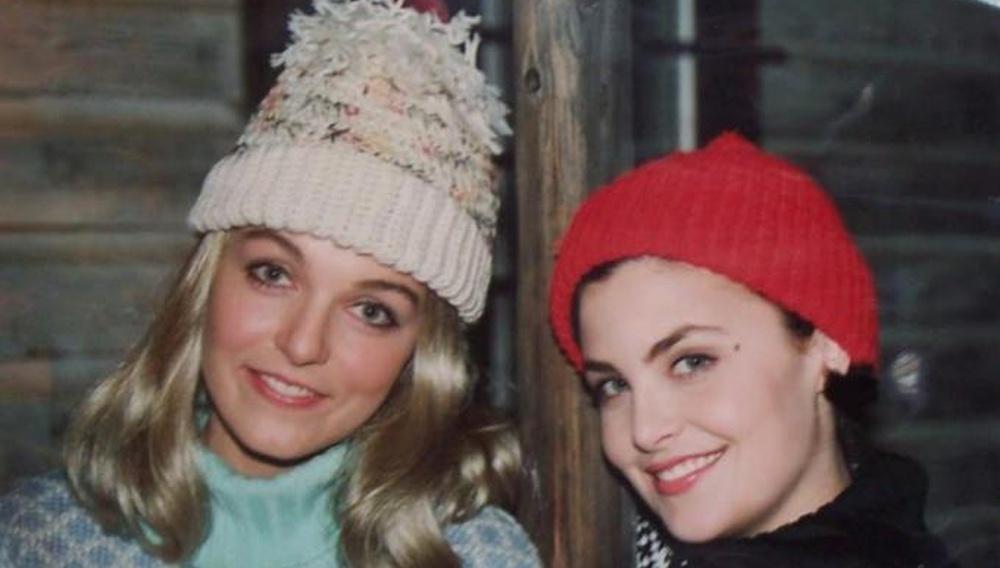 Το «Twin Peaks» μεγαλώνει: 18 επεισόδια ετοιμάζονται και το καστ μας αποκαλύπτει τα μυστικά του 3ου κύκλου!