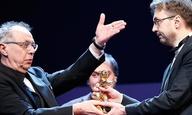 Berlinale 2013: Χρυσή Αρκτος στο Ρουμάνικο σινεμά