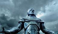 «I saw the end of the world!» Κι εμείς είδαμε το τρέιλερ του «X-Men: Apocalypse». Κι έχει πλάκα!