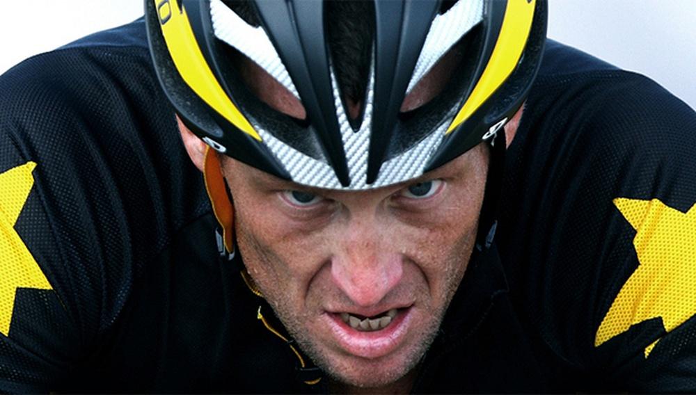I like to win… Πρώτο τρέιλερ για το ντοκιμαντέρ «The Armstrong Lie» για τον Λανς Αρμστρονγκ