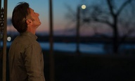 Ο Σον Πεν ονειρεύεται το διάστημα στο τρέιλερ του «The First»