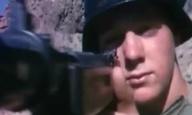 «Escape to Nowhere» (1961): δείτε τη μικρού μήκους ταινία του 14χρονου Στίβεν Σπίλμπεργκ!