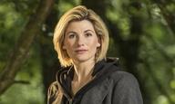 Το BBC απαντά στις αρνητικές αντιδράσεις για την πρώτη γυναίκα «Doctor Who»