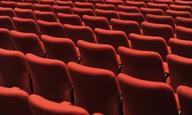 «Σχετικό άγχος για την επιστροφή στα σινεμά» και όλα τα αποτελέσματα της έρευνας της One from the Heart