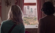 Το τρέιλερ του «A Rainy Day in New York» του Γούντι Αλεν βρίσκεται ανάμεσά μας!