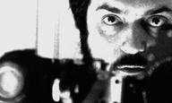 O «Πινόκιο» που δεν πρόλαβε να κάνει ο Στάνλεϊ Κιούμπρικ