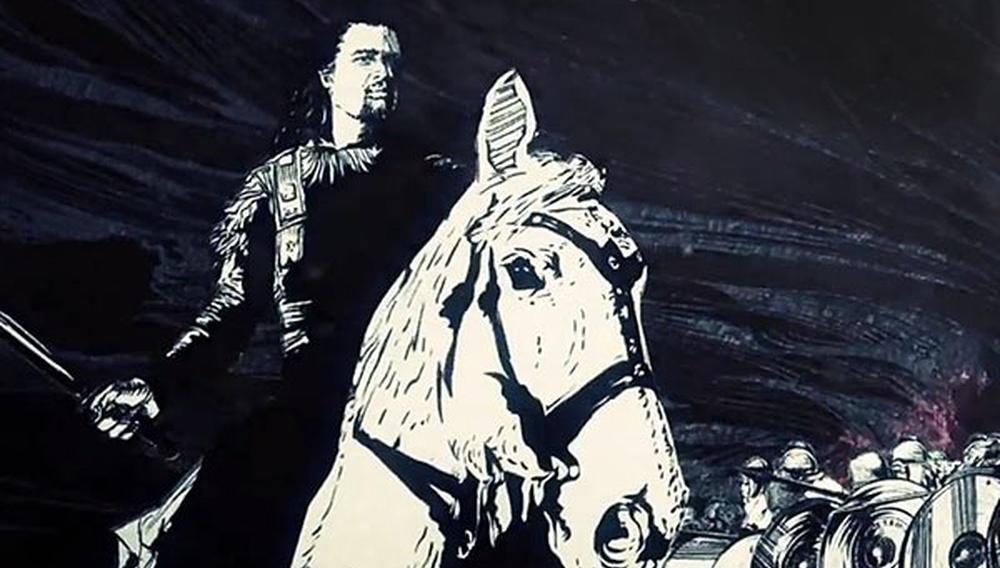 «The Last Kingdom»: Αν το BBC έκανε το δικό του «Game of Thrones»