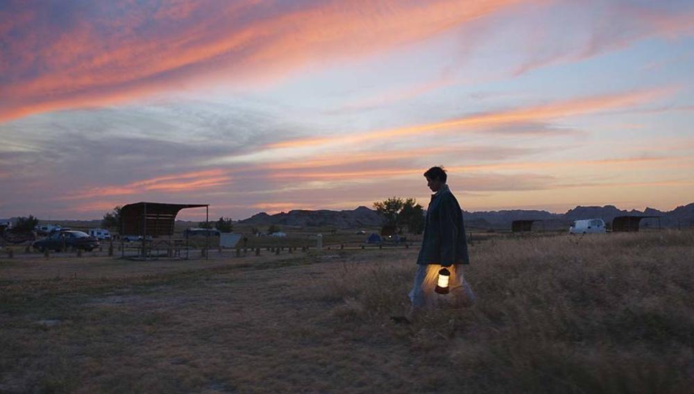 Tο «Nomadland» της Κλόι Ζάο ολοταχώς στα Οσκαρ μετά το People's Choice Award στο Φεστιβάλ του Τορόντο