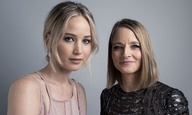 Oscars 2018: Oι Τζόντι Φόστερ & Τζένιφερ Λόρενς θα παρουσιάσουν το Οσκαρ Α' Γυναικείου