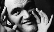 Η νέα ταινία του Κουέντιν Ταραντίνο έχει τίτλο και πρωταγωνιστές