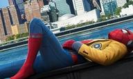 To soundtrack του «Spider-Man: Homecoming» θα έχει μια γεύση από 60s