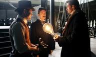 Ο Κρίστοφερ Νόλαν θυμάται τη μαγεία του να δουλεύεις με τον Ντέιβιντ Μπόουι