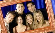 12 πιθανά επεισόδια των «Friends», αν η σειρά συνεχιζόταν μέχρι και σήμερα