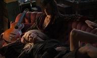 Το Flix σας κάνει δώρο αγάπη: δείτε πρώτοι την νέα ταινία του Τζιμ Τζάρμους «Μόνο οι Εραστές Μένουν Ζωντανοί»