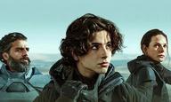 «Πρέπει να αντιμετωπίσεις τους φόβους σου»: Νέο, επικό τρέιλερ για το «Dune»