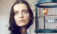 Το 10ο Φεστιβάλ Πρωτοποριακού Κινηματογράφου αφιερώνει στον Μανοέλ ντε Ολιβέιρα και τον Μάρκο Μπελόκιο