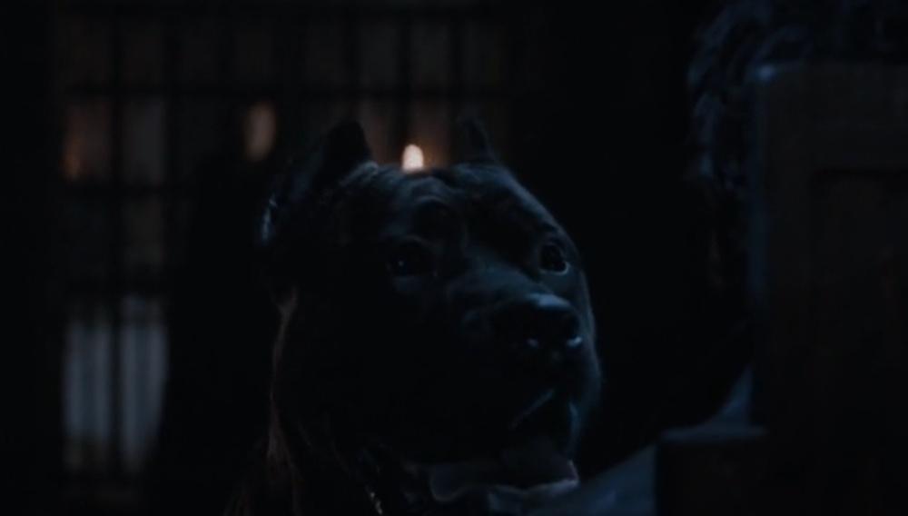 Game of Thrones 6: ο σκηνοθέτης του 9ου επεισοδίου αποκαλύπτει πώς γυρίστηκε η τελευταία σκηνή (spoilers)