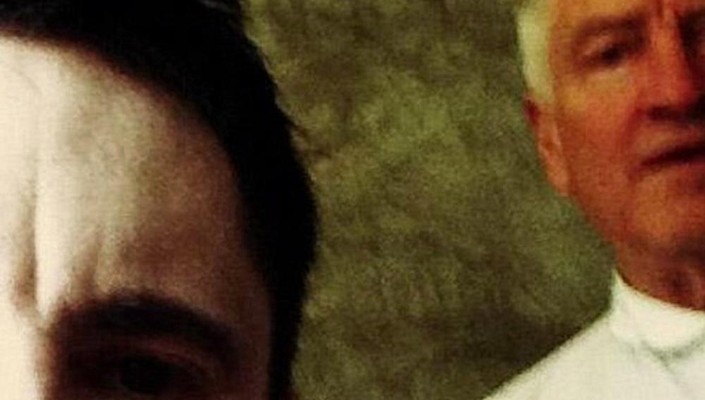 Ο Ντέιβιντ Λιντς σκηνοθετεί το νέο βίντεο κλιπ των Nine Inch Nails