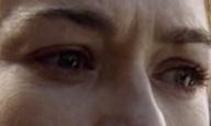 Game of Thrones: Η Λίνα Χίντι μιλάει για «εκείνη» τη σκηνή