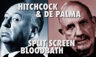 Ενα βίντεο ανιχνεύει την επιρροή του Αλφρεντ Χίτσκοκ στις ταινίες του Μπράιαν Ντε Πάλμα