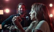 Η Lady Gaga και ο Μπράντλεϊ Κούπερ τραγουδούν για ένα Οσκαρ στο τρέιλερ του «A Star Is Born»