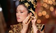 Η Γκονγκ Λι και ο Τζετ Λι δίνουν λάμψη στη live action «Mulan» της Disney