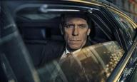 «Roadkill»: Ανυπομονούμε να δούμε τον Χιου Λόρι ως αδίστακτο πολιτικό