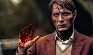 Το «Hannibal» ετοιμάζεται να μετακομίσει με όρεξη στο νέο του σπίτι - ακόμη και ως ταινία!