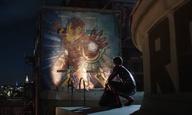 Το νέο τρέιλερ του «Spider-Man: Μακριά Από τον Τόπο του» (είναι γεμάτο spoilers για την «Τελευταία Πράξη» των Εκδικητών)