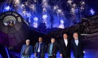 Star Wars: Galaxy's Edge - πάμε στα εγκαίνια στην Disneyland;