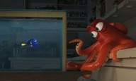 «Finding Dory»: Οσα γνωρίζουμε για το σίκουελ που περιμένουμε πιο πολύ απ' όλα φέτος!
