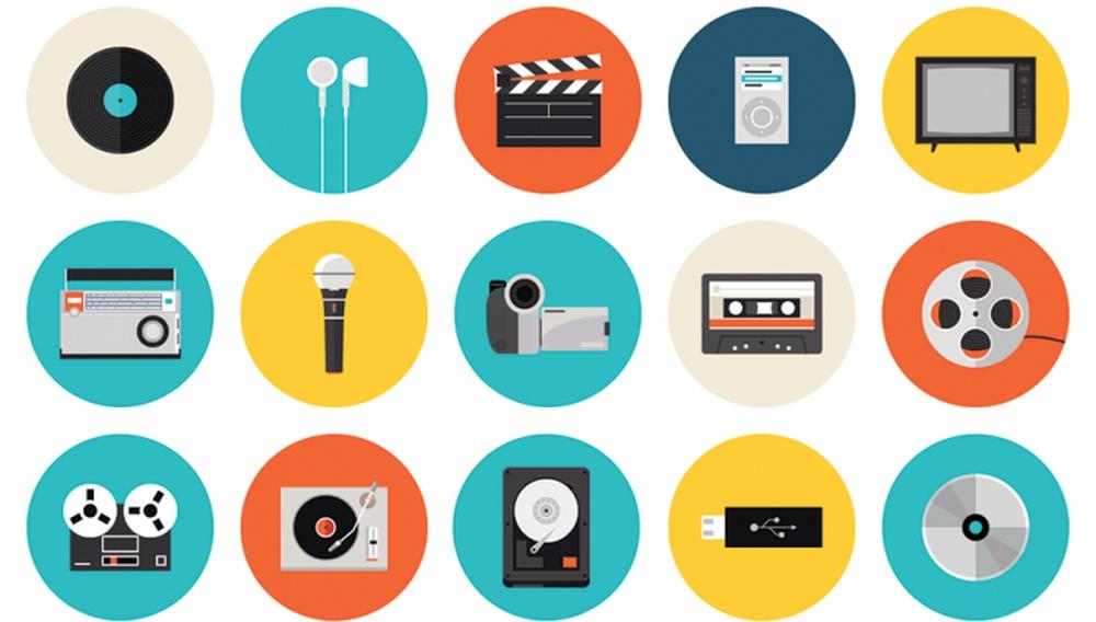 Δημόσια διαβούλευση για το σχέδιο νόμου ενίσχυσης οπτικοακουστικών εργων από το Υπουργείο Ψηφιακής Διακυβέρνησης