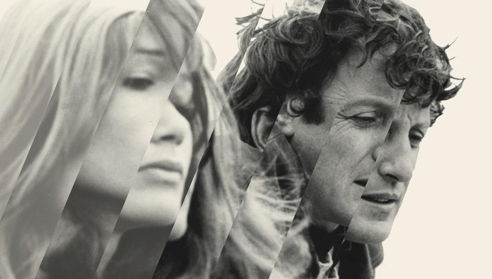 «Ποτέ δύο Σ' Αγαπώ δεν είναι ίδια»: Επανεκτίμηση τώρα για το «Je t' Aime Je t' Aime» του Αλέν Ρενέ
