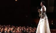Emmys 2015: Η Βαϊόλα Ντέιβις γράφει τη δική της ιστορία!