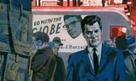 Οι Ταινίες της Κυριακής: «Sweet Smell of Success» του Αλεξάντερ Μακέντρικ