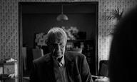 «Lost & Found»: Ξαναβρίσκοντας τον Γιάννη Βογιατζή, στον Διεθνή Αερολιμένα Αθηνών