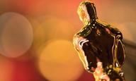 Oscars 2020: Οι Υποψηφιότητες