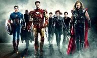 Είναι επίσημο: Οι «Avengers» θα έχουν και τρίτη ταινία, όμως όχι με τον Τζος Γουίντον