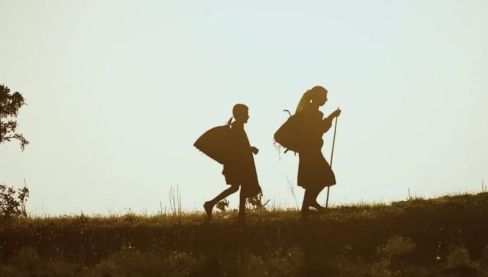 «Honeyland»: Αυτό θα είναι το Οσκαρ καλύτερου ντοκιμαντέρ το 2020