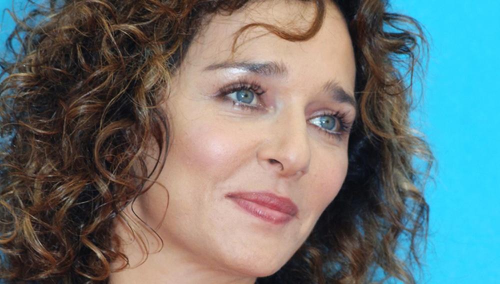 Βαλέρια Γκολίνο: Αφού δε με φωνάζει κανείς να παίξω στην Ελλάδα, θα βρω αφορμή να κάνω δική μου ταινία εκεί