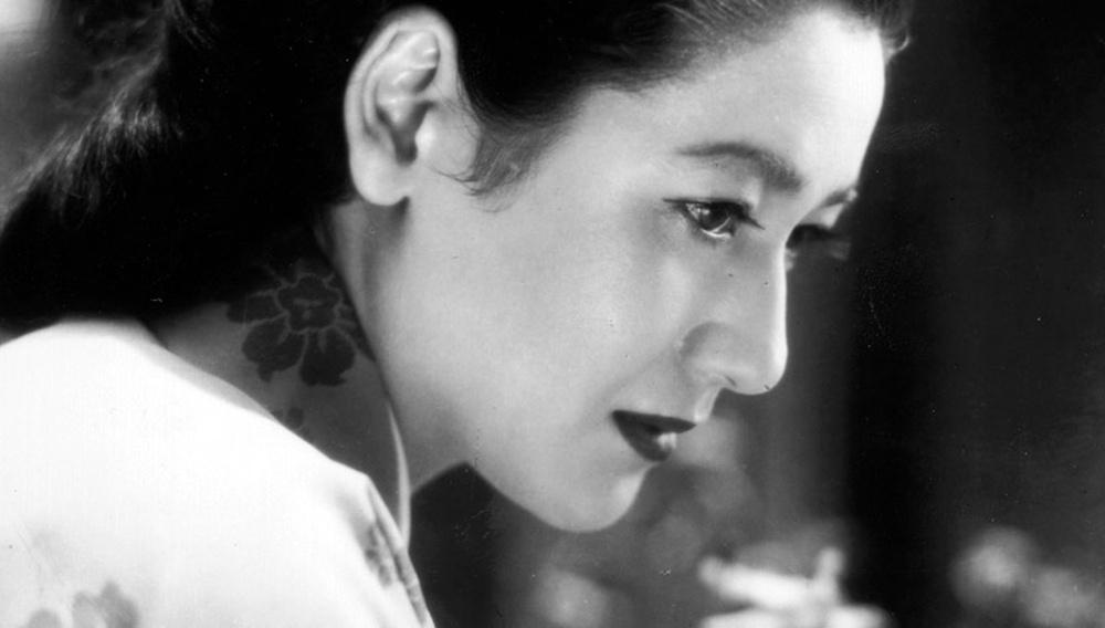 Αντίο στην Σετσούκο Χάρα, την «Αιώνια Παρθένα» του ιαπωνικού σινεμά και μούσα του Γιαζουχίρο Οζου