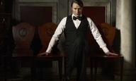 Ο Χάνιμπαλ πάει Ευρώπη! Πρώτες σκηνές από την πρεμιέρα του τρίτου κύκλου του «Hannibal»