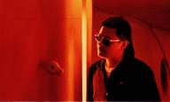 «Blossoms»: Επιτέλους νέα ταινία για τον Γουόνγκ Καρ Γουάι