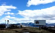 Μια μυστηριώδης... κερασόπιτα μάς προετοιμάζει για τον ερχομό του «Twin Peaks»!