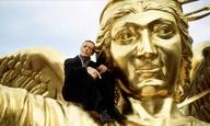 Οτο Ζάντερ: ο άγγελος από τα «Φτερά του Ερωτα» επιστρέφει στον Παράδεισο
