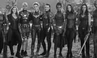 Η Μπρι Λάρσον θέλει να πρωταγωνιστήσει σε μια all female υπερηρωική ταινία του MCU
