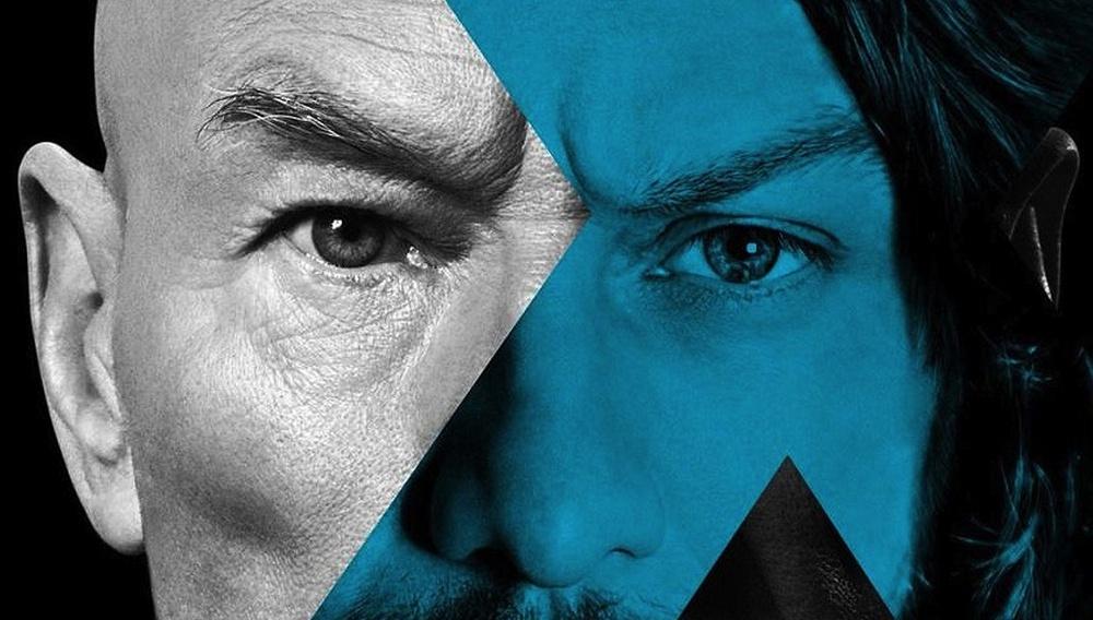 Ο Μπράιαν Σίνγκερ αφήνει ελεύθερα έξι δευτερόλεπτα από το «X-Men: Days Of Future Past»