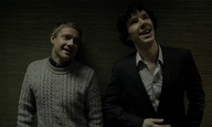 Επειδή έπρεπε: Βάζουμε τα επεισόδια του «Sherlock» σε σειρά